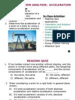 16-5-Relative-Acceleration.pdf