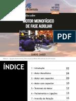 Download-49432-E-book 01 - Fechamento e Polarização de Motor Monofásico02-1124492