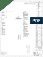 TJ-801-6634613E_Docking_Plan