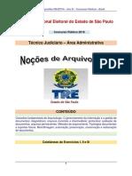 nocoes-de-arquivologia-exemplo.pdf