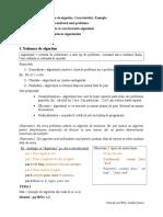 02_algoritmi_S4_S5.pdf
