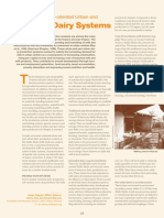 market-oriented-urban-and-peri-urban-dairy-systems.pdf