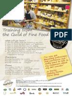 DL 2013 Training Application Form