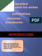 DIAPOS AUTOESTIMA.pptx