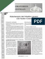 Dialnet-HidroterapiaDelIntestinoGruesoConHydroColon-4983342.pdf