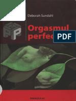Orgasmul perfect Deborah Sundahl.pdf