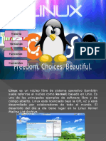 linux-131018154955-phpapp01