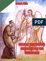 Cleopa Ilie Despre nestiutele judecati ale lui Dumnezeu.pdf
