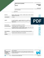 014907.pdf