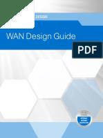 Crd-wan Design Jul2015