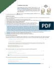 Scenario_Passo1_Install Exchange Server 2013 in Windows Server 2012.pdf