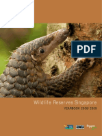 Wild Life Reserve.pdf