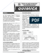 Quimica 3s Ok