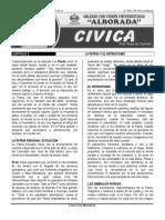 CIVICA 3S.doc