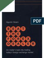 beat the forex dealer.pdf