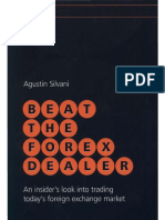 beat the forex dealer.pdf