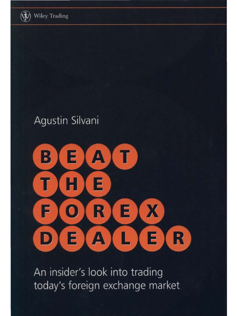 Thirty Days Of Forex Trading .pdf