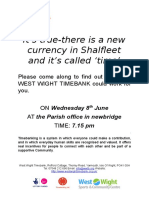Shalfleet poster June 8th.odt