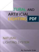 naturalighting2.ppt