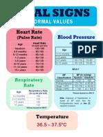 image regarding Cma Practice Test Printable identify Healthcare-Assistant-Train-Test-750-2015 (1).pdf