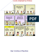 Dilbert - Complete Collection - Archive - 2009