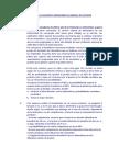 Resolver Los Siguientes Problemas de Arboles de Decisic3b3n