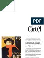 Cartel is Mo
