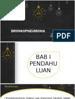 Slide Bronkopneumonia.pptx
