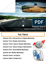 digitalmarketingbasicsandtrends-130920104409-phpapp02
