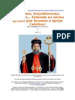 Patriarcas e hierarcas.docx