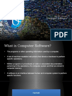 BBA_1107_Lecture_05-Systems_Software.pptx