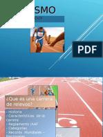 relevosatletismo-120605143556-phpapp01.ppt