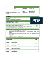 213056999-CV-Template-Sample-Design.pdf