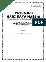 281022012-Petunjuk-Nabi-Berhari-Raya.pdf