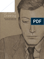 The+Art+of+Drawing+Issuu