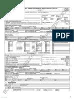 PDFVprev