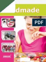 10027_Lectie_Demo_Handmade.pdf
