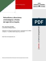 naturalismo2 (1)