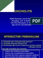 b Bronchiolitis 2 Fkuisu