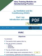 Hvac Part1