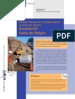 Fragmentacion roca-plasma.pdf