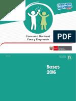 bases-crea-y-emprende.pdf