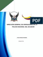 2A.- PLAN CIUDAD SEGURA NACIONAL.pdf