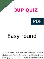 GROUP QUIZ 1st QTR Math 10.pptx