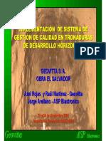 Gestion calidad voladuras.pdf