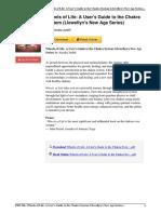 0875423205-Wheels-Life-Chakra-System-Llewellyns.pdf