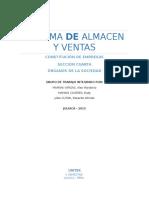 ORGANOS-DE-LA-SOCIEDAD.docx