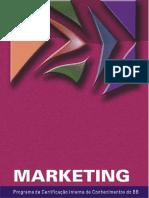 FGV - Marketing