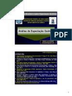 Curso-Especiação_ExpeQBrasil2012