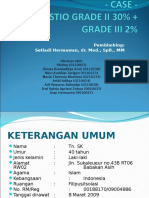 zb CASE - combustio FINAL.ppt